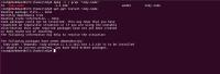 manual_node_upgrade.PNG