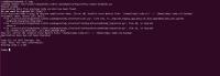 client_migration_error.PNG
