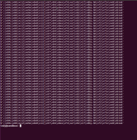CLI_messages.PNG
