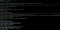nodes_adding.PNG