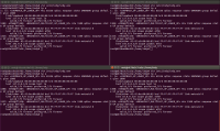 2NIC_network_config.PNG